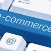 ¿Qué compran los españoles en internet?