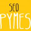 Posicionar en buscadores: La mejor Guía para Pymes