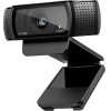 Solución problema Logitech Software Webcam (launcher_main.exe error), Windows 10 Anniversary Edition Update