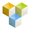 Problema Visual Composer Wordpress añadiendo imágenes