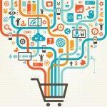 Posicionamiento web de tienda online