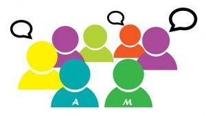 linkbuilding en medios sociales