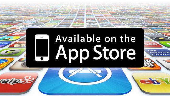 posicionar aplicación en el appstore