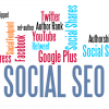 SEO Social: Posicionar una marca en las redes sociales