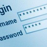 Mejores passwords