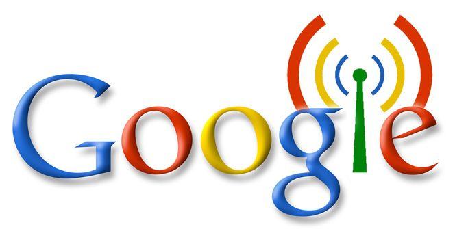 Google-telefonia