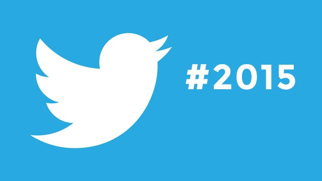 Comunicar en Twitter