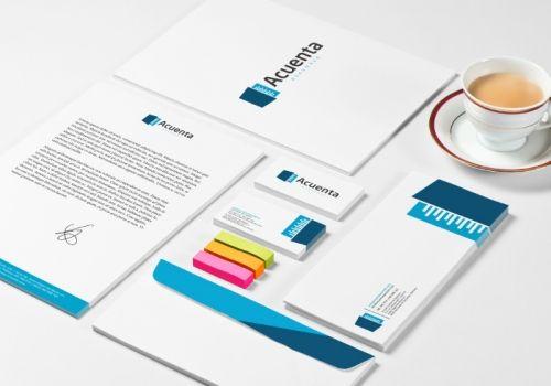 diseño-grafico-web