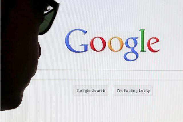 Google bloquará spoilers