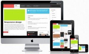 Capta cliente con tu Diseño