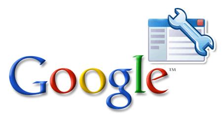 herramientas-google-seo