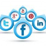 Aumentar seguidores RRSS