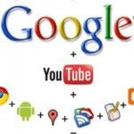 Google sin internet