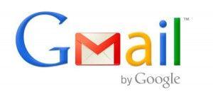 Novedades Gmail