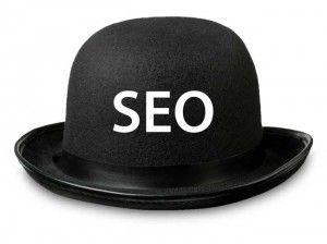 Qué es el Black Hat SEO