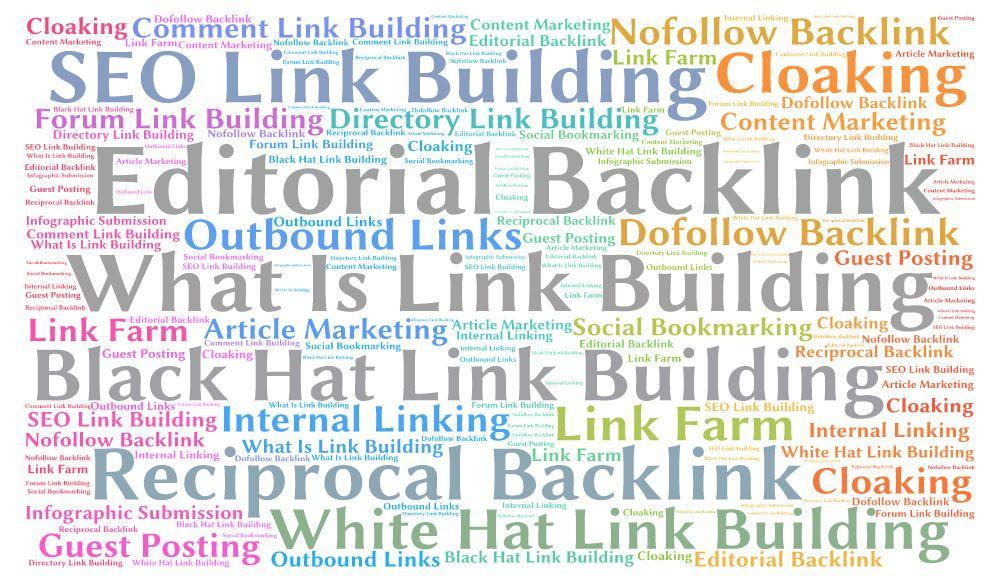estrategia de linkbuilding con compumarketing