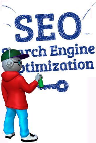 optimización para motores de búsqueda