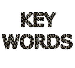 palabras clave para posicionar nuestra tienda online