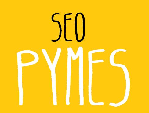 Posicionar en buscadores, seo para pymes