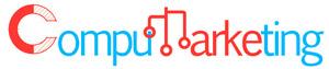 Posicionamiento web, agencia y consultor SEO